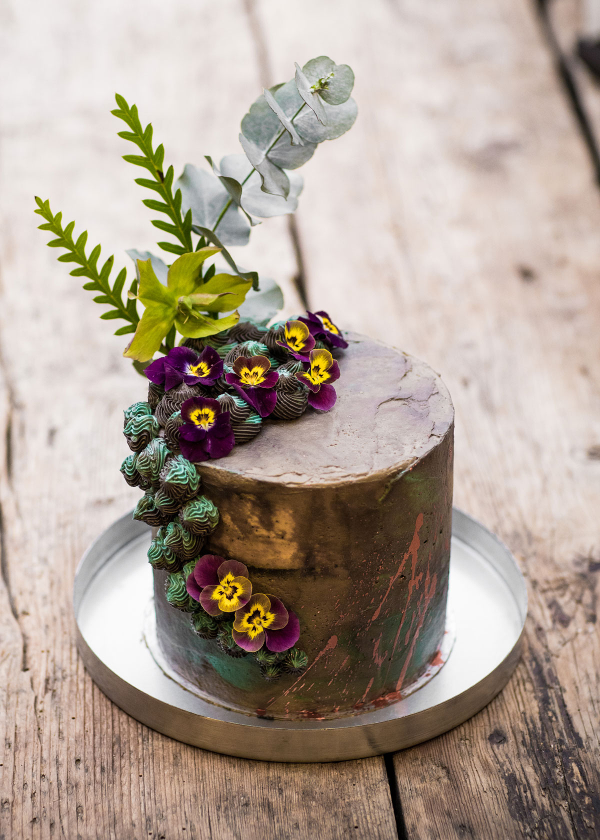 Cake-for-Aros Bostad-front-view1