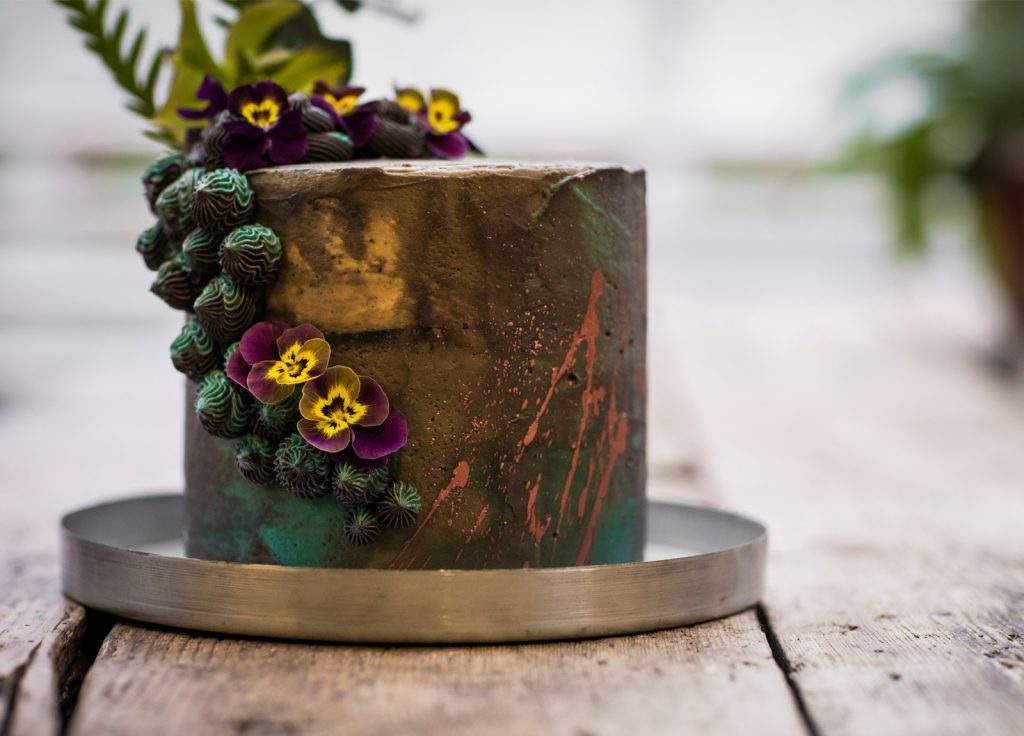 Cake-for-Aros Bostad-landscape