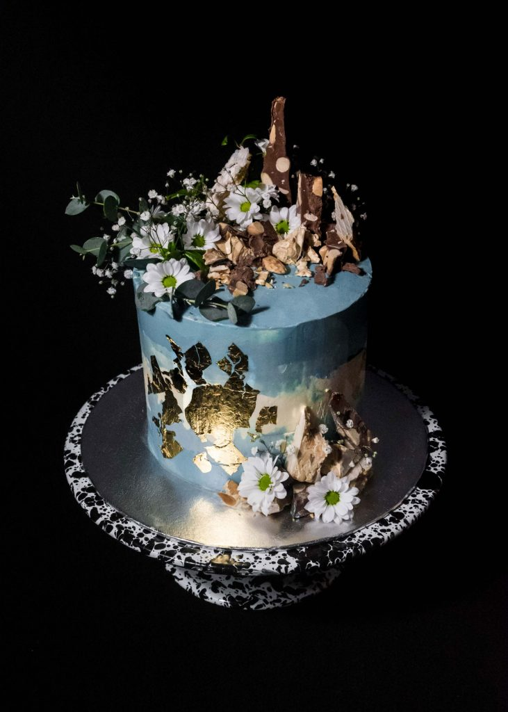 Cake_for_argentina_featured